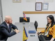 ministar_brcic_i_ambasador_vb.jpg